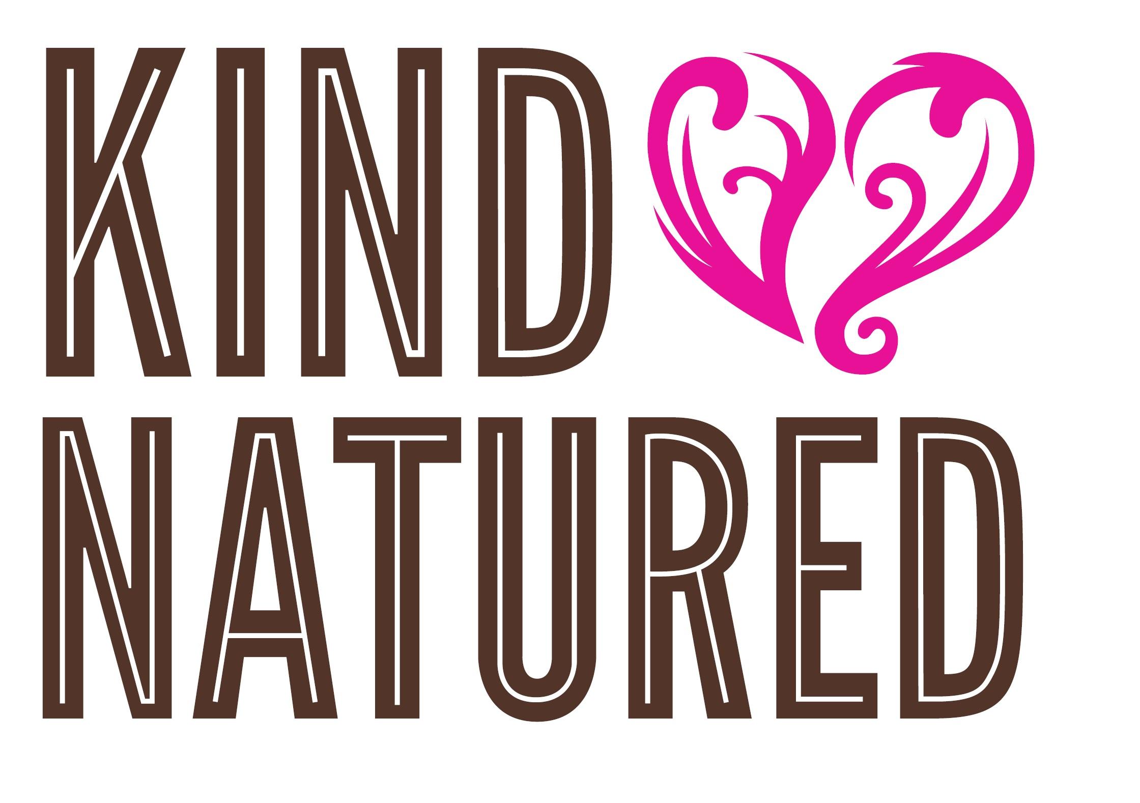 Kind Natured
